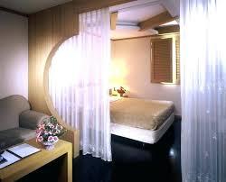 Bedroom Divider Ideas Bedroom Dividers Ideas Decor Of Bedroom