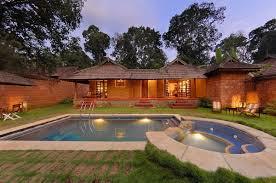 Natural Backyard Pools by 4 Gorgeous Backyard Pools Dig This Design