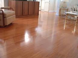 floor that look like wood laferida com
