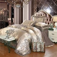 King Size Duvet Covers Canada Canada Solid Grey Duvet Cover Supply Solid Grey Duvet Cover