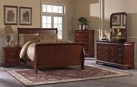 city furniture bedroom sets value city furniture bedroom sets at home and interior design ideas