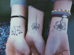 27 besten henna bilder auf pinterest henna tattoos make up und