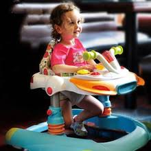 Baby Bouncing Chair Popular Baby Bouncing Chair Buy Cheap Baby Bouncing Chair Lots