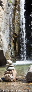Nevada wild swimming images 16 best swimming holes in no cal images swimming jpg