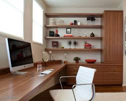 best home office designs 60 best home office decorating ideas