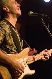 the classic rock music reporter john hall u0027orleans u0027 legendary
