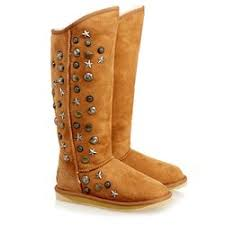 australia luxe s boots australia luxe collective up to 70 at brand outlet