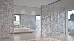Curtain Room Divider Ideas Room Divider Ideas For Bedroom Dividers Childrens Shared Fdyoco In