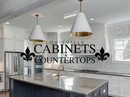 louisville cabinets and countertops louisville ky louisville cabinets and countertops cabinet countertop store