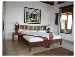 Honeymoon Cottages Ubud by Anom Cottages Ubud Bali Official Website