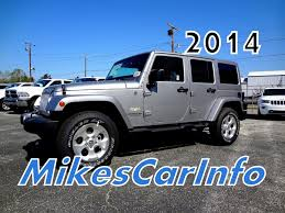 jeep grey blue 2014 jeep wrangler unlimited sahara billet silver metallic youtube
