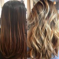 blog hair salons in fairfax va salon khouri