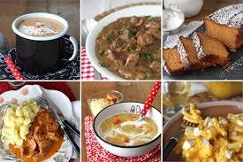 recette cuisine companion mon avis sur le cuisine companion de moulinex le miam miam