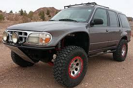 subaru baja mud tires what u0027s the diff the debate on 2wd versus 4wd off road xtreme