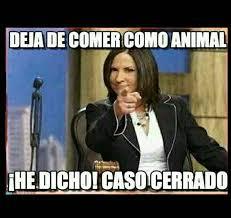 Jesus Alejandro Memes - 64 best funny images on pinterest hilarious so funny and el amor