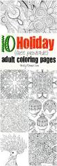 articles with bus safety coloring sheets tag bus