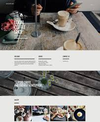 website themes by yahoo beautiful templates try free