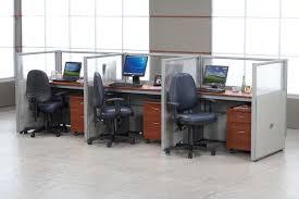 Cubicle Office Desks Modular Office Furniture Ofm Rize Workstations