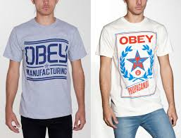 obey clothing obey clothing florencio zavala