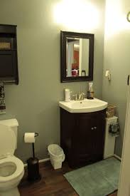 the best small bathrooms 10x8 bathroom designs tsc