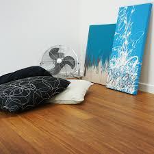 engineered carbonised strand woven 190mm uniclic bona coate