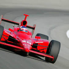 cars u0026 racing cars honda honda indy toronto annual festivals u0026 events tourism toronto