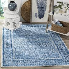 10 Rug Amazon Com Feraghan New City Traditional French Floral Wool