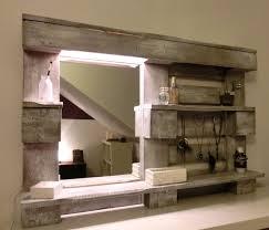 wohnideen europaletten 71 best wohnidee europalette images on furniture
