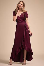 gowns for weddings formal dresses for weddings bhldn