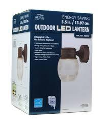 altair 14 led flushmount light indoor outdoor lights my florida wholesale