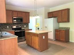 used kitchen cabinets for sale greensboro nc arlington park nc real estate homes for sale from