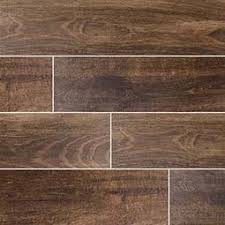 wood tile wood look tile collection selection from popular wood look tiles