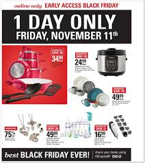 black friday 2016 ad scans black friday 2016 shopko ad scan buyvia