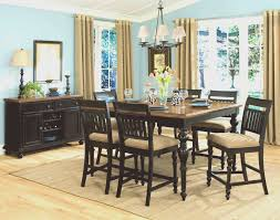 Costco Dining Room Sets Dining Room Simple Costco Dining Room Set Home Design Furniture