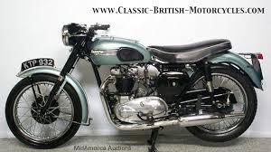 1955 triumph t100 tiger triumph tiger t100 triumph motorcycle