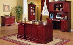 Modern Home Office Furniture South Africa Office Table Executive Desks Office Furniture Uk Executive