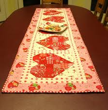 Valentine S Day Tablecloth by Valentine U0027s Day With Pklove Freda U0027s Hive