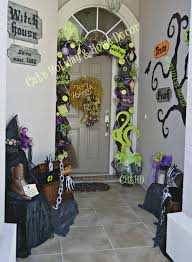 Witch Home Decor 416 Best Halloween 5 Witch Images On Pinterest Halloween