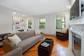 hoboken nj properties for sale u2013 luxury real estate listings