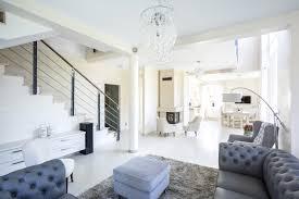 wohnzimmer einrichten wei grau wohnzimmer einrichten weiß grau kühl auf moderne deko ideen oder