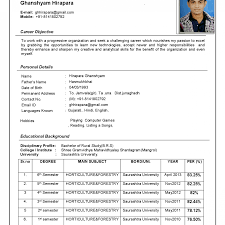 cv format for freshers computer engineers pdf files fascinating latest resume format forers networking engineers