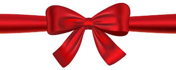 ribbons and bows bows clipart 57