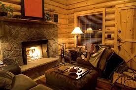 log cabin living room decor log cabin living room furniture log cabin living room furniture