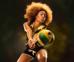 black senior hairstyles beautiful black girls beautiful black girls pinterest black