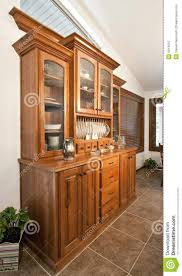 Corner Hutch Dining Room by Awesome Dining Room Hutch And Buffet Images Home Design Ideas