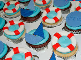 Nautical Party Theme - unprecedented recipes for nautical theme party my decor ideas