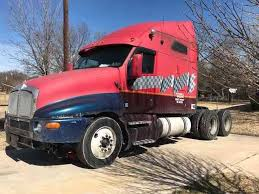 kenworth t2000 for sale by owner kenworth t2000 1999 sleeper semi trucks