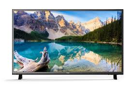 amazon black friday inch tv amazon com avera 32aer10 32 inch 720p 60hz led lcd hdtv electronics