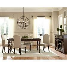 Dining Room Furniture Miskelly Furniture Jackson Mississippi - Furniture jackson ms