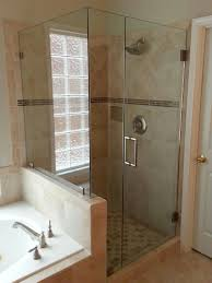 glass shower doors pictures frameless home decor xshare us